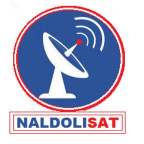 Reinaldo Antenas Naldolisat
