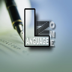 Language Zone