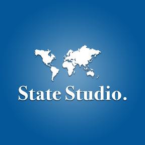 State Studio.