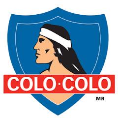 Colo Colo Ovalle