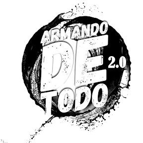 Armando De Todo 2.0