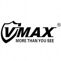 Vmax Tempered glass screen protector Devin