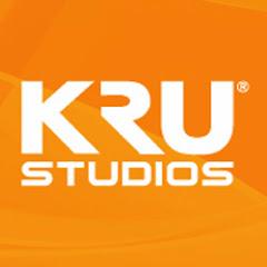 KRU Studios