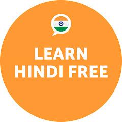 Learn Hindi with HindiPod101.com