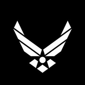 U.S. Air Force Recruiting
