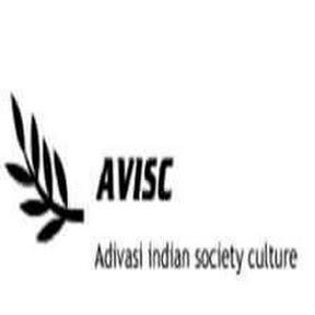 Adivasi Jhalak Sabse Alag AVISC हम है आदिवासी