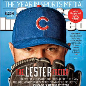 Cubs Nation