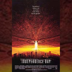 Independence Day - Topic