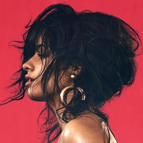 Camila Cabello World