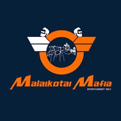 Malakotai Mafia