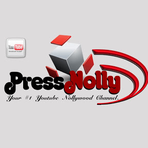 PressNollywood Tv