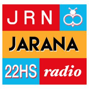 jaranaradio