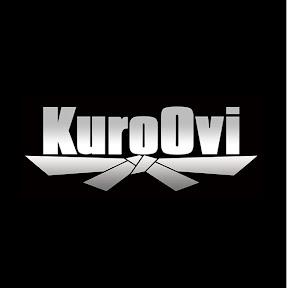 公式チャンネル【日本語】KuroOvi