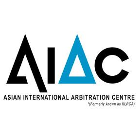 Asian International Arbitration Centre