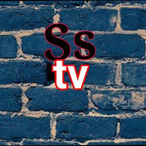Ss tv