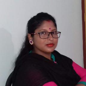Bengali Blogger PIYALI