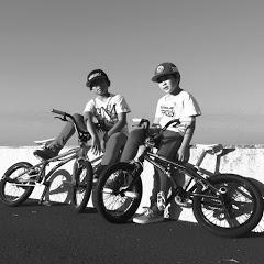 Nagoya Flatland Kids