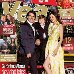 Revista Vea