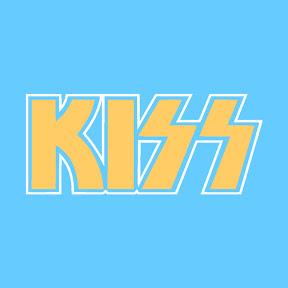 Kiss TikTok