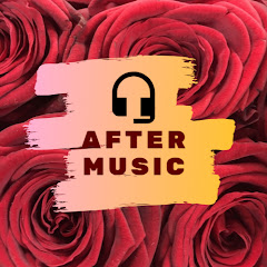 AFTER MUSIC 如果樂之後