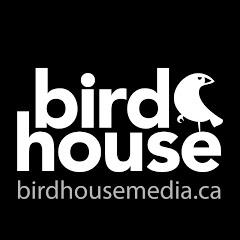 birdhousemediatv