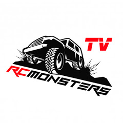 RCMonstersTV