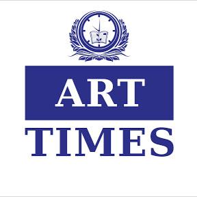 Art Times