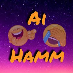 Ai Hamm