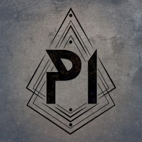 TALES OF PI