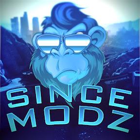 Since // MoDz