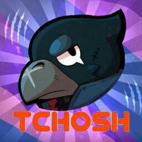Tchosh