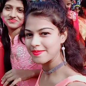Rakhi yadav