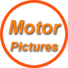 Motor Pictures