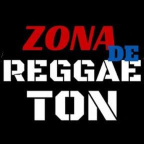 Zona De Reggaeton