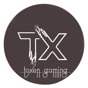 Toxen Gaming