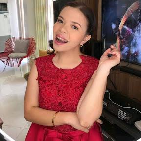 Louan Lim
