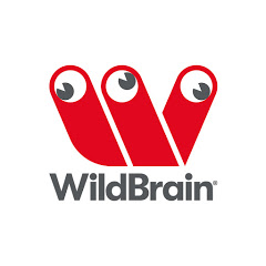 WildBrain - Bahasa Indonesia