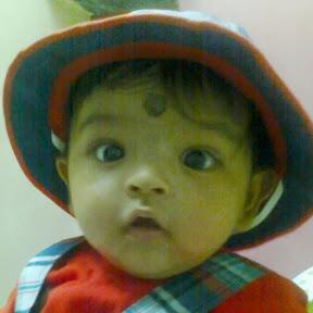 Yashpal Rana