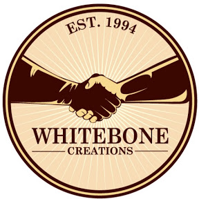 WHITEBONE CREATIONS HUNTING