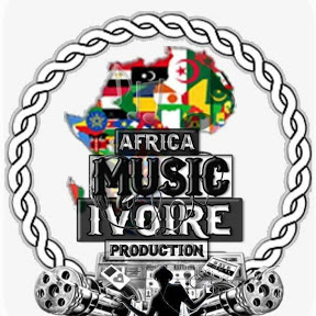 AFRICA MUSIC IVOIRE OFFICIAL