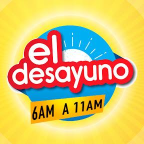 El Desayuno Radio