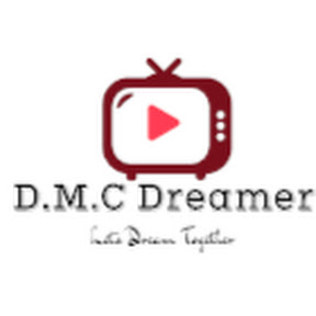 Dmc Dreamer
