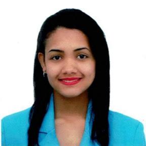 Erika Paola Plasencia bautista