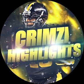 Crimzi - Highlights