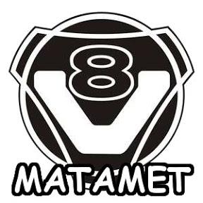 MATAMET