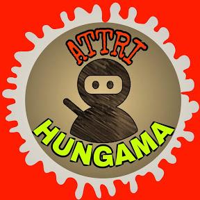 Attri Hungama