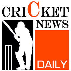 Cricket News Daily