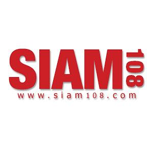 Siam108
