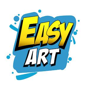Easy Art