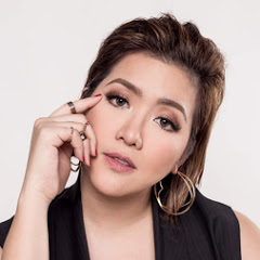 Love Angeline Quinto